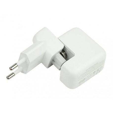 Зарядное устройство Apple 12W USB Power Adapter для iPad