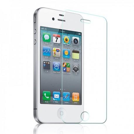 Броне стекло для iPhone 6, 6S 0.2 мм.