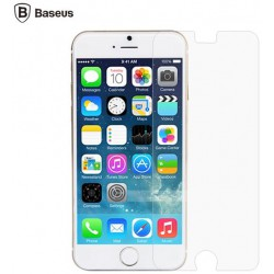 "Защитное стекло Baseus Glass for iPhone 6S/6 (4.7"") Clear"