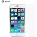 "Защитное стекло Baseus Glass for iPhone 6/6S (4.7"") Clear"