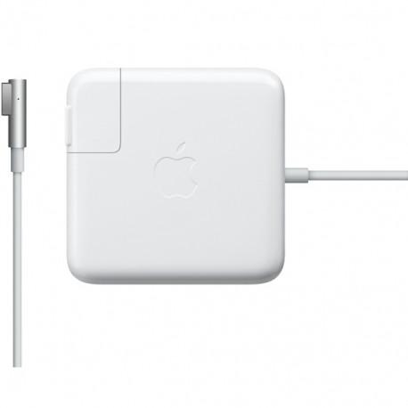 Адаптер питания Apple MagSafe 1